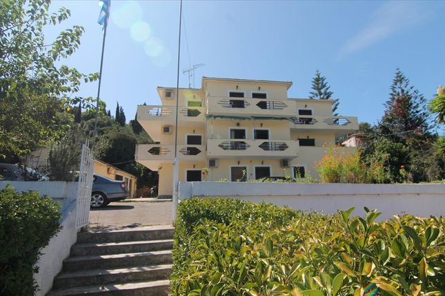 Thumbnail Hotel/guest house for sale in Kontokali, Kerkyra, Gr