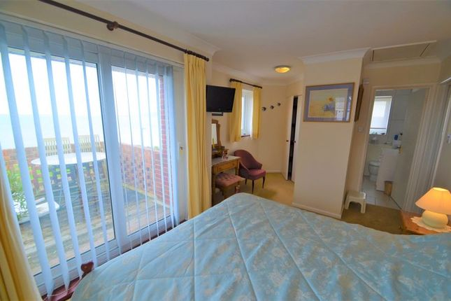 Photo 6 of Avocet Close, Weymouth DT4