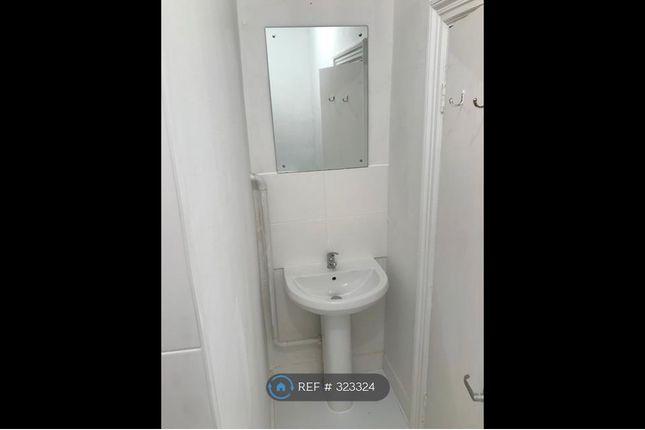 Bathroom 2 of Park Street, Colnbrook SL3