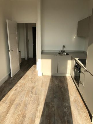 1 bed flat to rent in Coventry Road, Sheldon, Birmingham B26