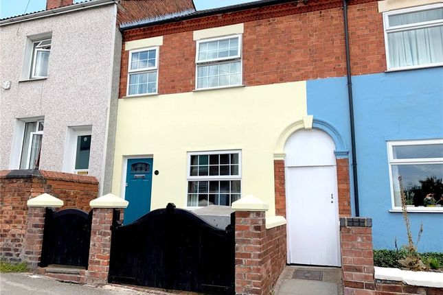 Picture No. 16 of Thorpes Road, Heanor DE75