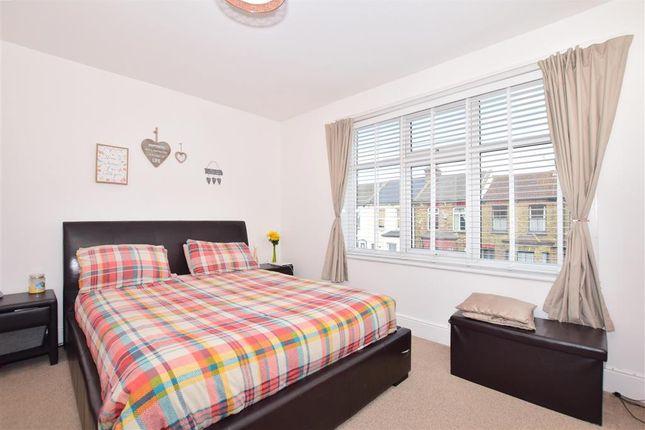 Bedroom 1 of Newington Road, Ramsgate, Kent CT12