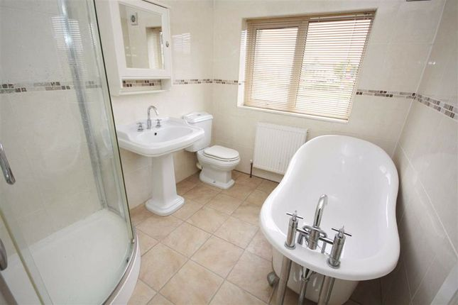 Semi-detached house for sale in Ruskin Avenue, Leyland