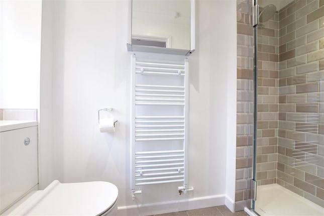 Shower Room of Short Furlong, Littlehampton, West Sussex BN17