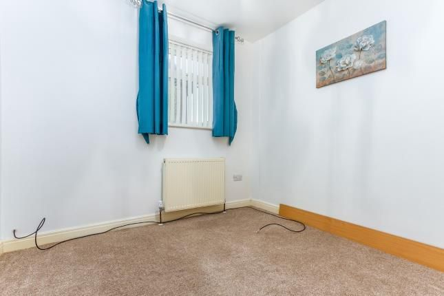 Bedroom One of Beach Road, Thornton-Cleveleys FY5