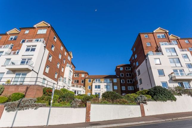 Flat for sale in Holland Road, Westcliff-On-Sea