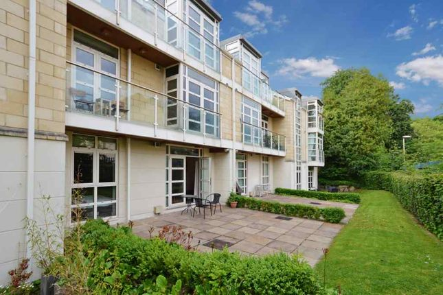 Thumbnail Flat to rent in Stainbeck Lane, Chapel Allerton, Leeds