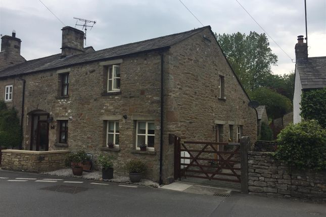 2 bed cottage for sale in Whittington, Carnforth