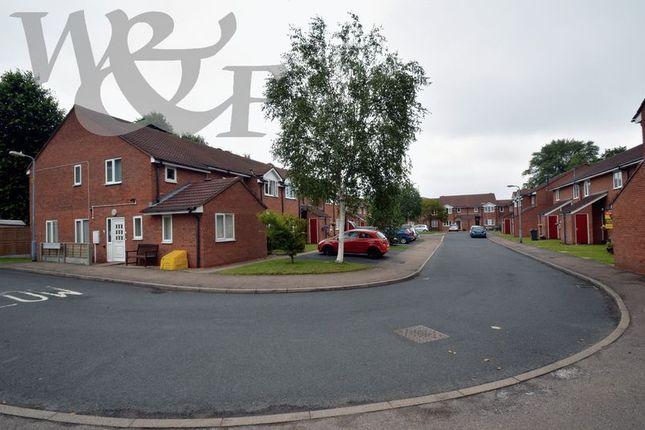 Photo 15 of Bristol Road, Erdington, Birmingham B23
