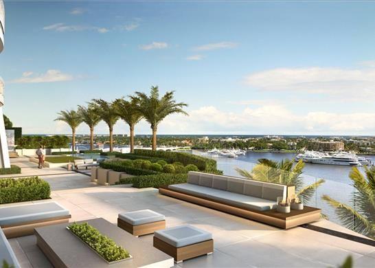 Royal Palm Beach Fl Time Zone