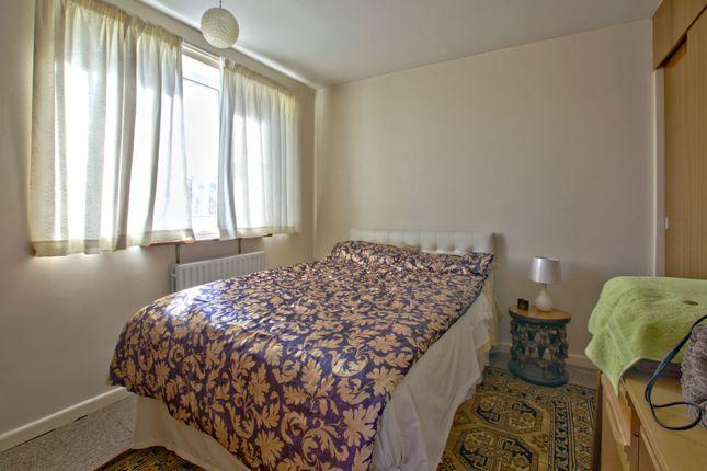 Bedroom of Harbour Avenue, Comberton, Cambridge CB23