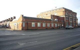 Thumbnail Office to let in First Floor, 115 Queens Road, Norwich, Norfolk