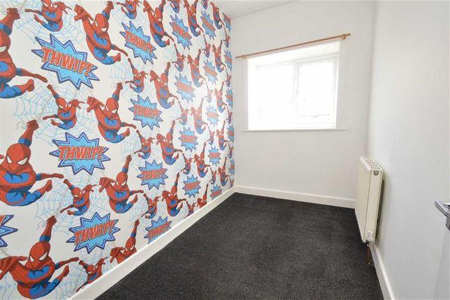 Third Bedroom of Clayton Street, Great Harwood, Blackburn BB6