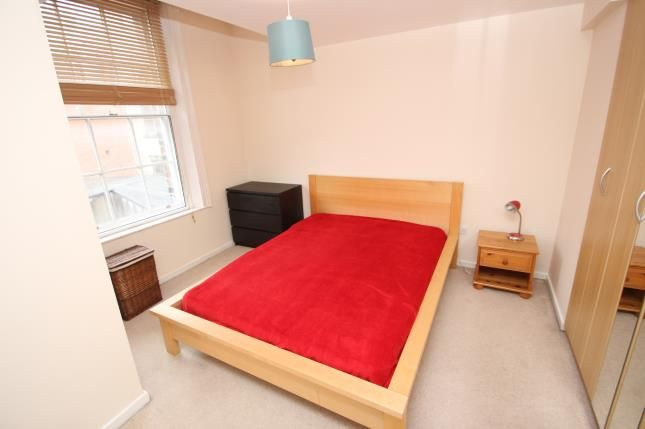 Master Bedroom of Newgate Street, Newcastle Upon Tyne, Tyne And Wear NE1