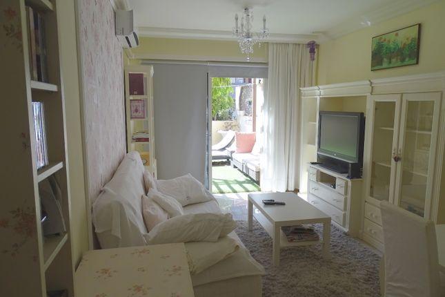 Thumbnail Apartment for sale in Terrazas Del Duque II, Adeje, Tenerife, Canary Islands, Spain