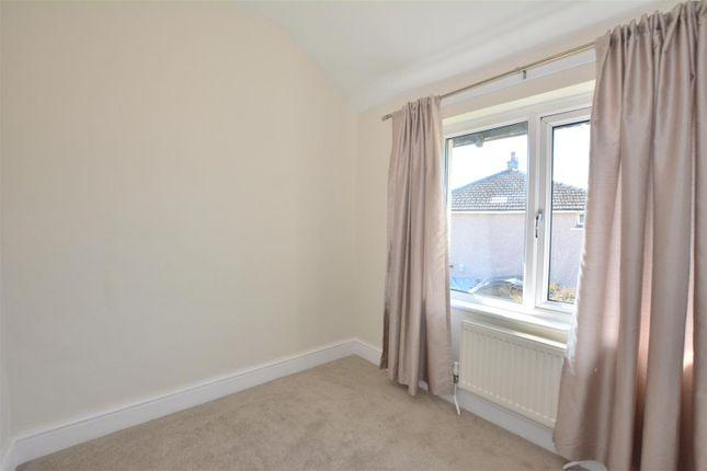 Third Bedroom of Torrisholme Road, Lancaster LA1