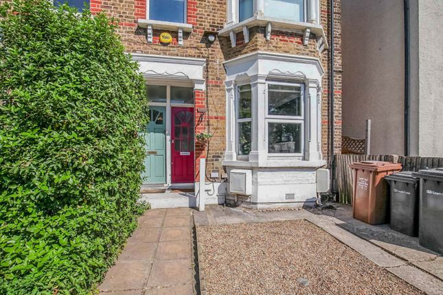 2 bed flat for sale in Perry Rise, London SE23