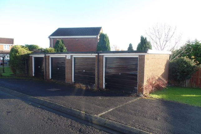 Industrial for sale in Ormiston, Newcastle Upon Tyne