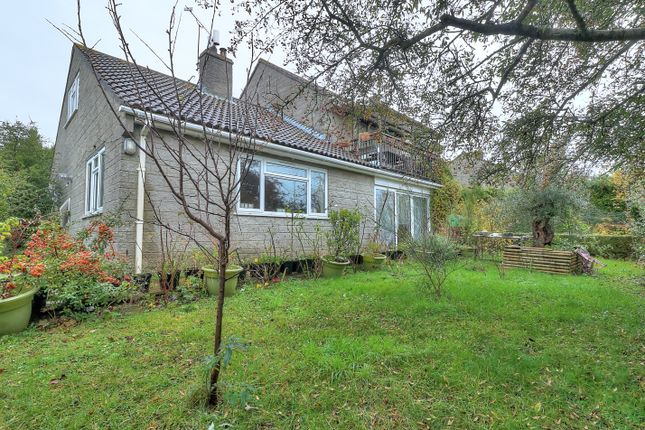 4 Bed Detached House For Sale In Heale Lane Curry Rivel