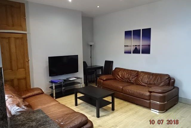 Thumbnail Property to rent in Hunter's Road, Spital Tongues, Newcastle Upon Tyne