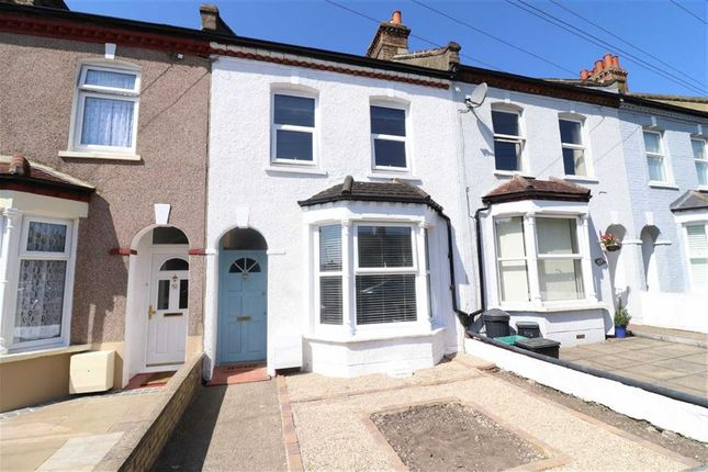 Thumbnail Property for sale in Wordsworth Road, Penge, London