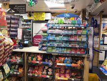 Thumbnail Retail premises for sale in Southmead Road, Bristol