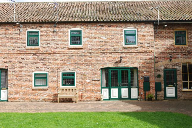 Homes For Sale In Howden East Riding Of Yorkshire Buy Property In