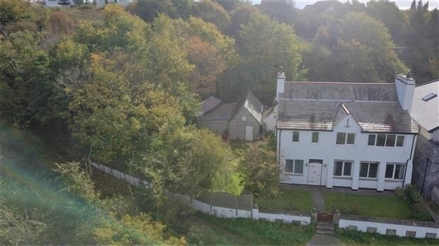 Thumbnail Property for sale in The Mallards, Hest Bank