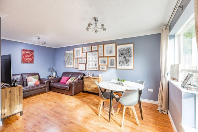 Lounge/Diner of Caling Croft, New Ash Green, Longfield DA3