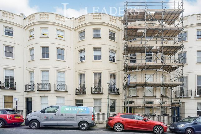 1 bed property to rent in Lansdowne Place, Hove BN3