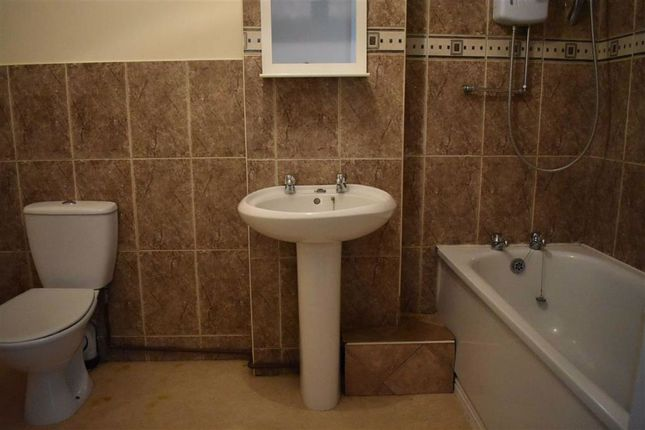 Bathroom of Station Road, Gowerton, Swansea SA4