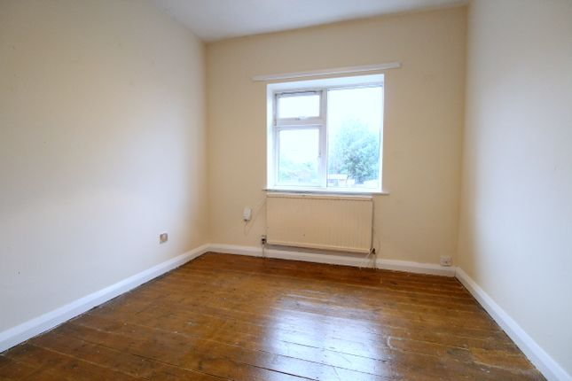 Rooms To Rent In Sandiacre