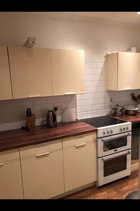 Thumbnail End terrace house to rent in Mills Grove, Poplar