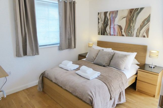 Thumbnail Room to rent in Station Road, Leiston, Suffolk