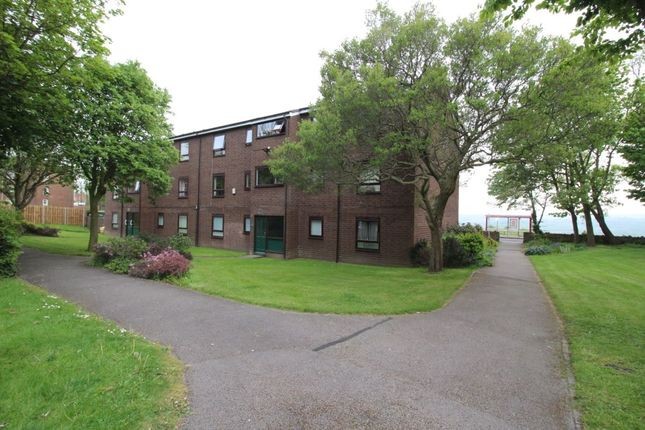 Thumbnail Flat to rent in Pildacre Lane, Ossett