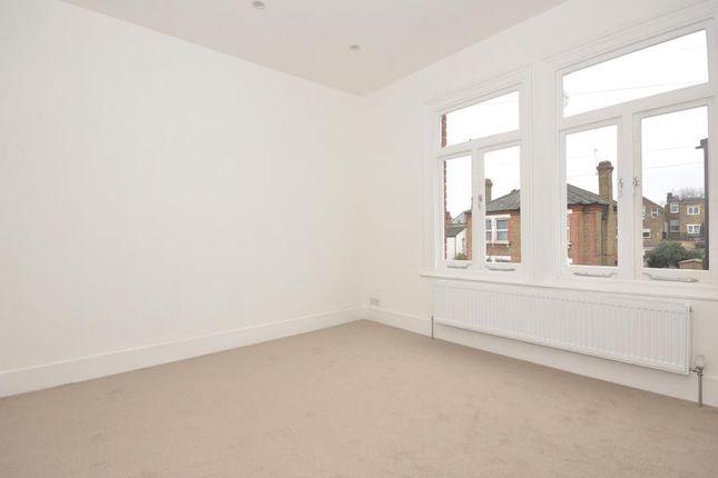 Bedroom 2 B of Northbrook Road, London N22