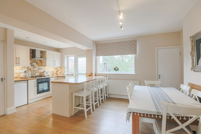 Photo 6 of Sandhurst Road, Leicester LE3