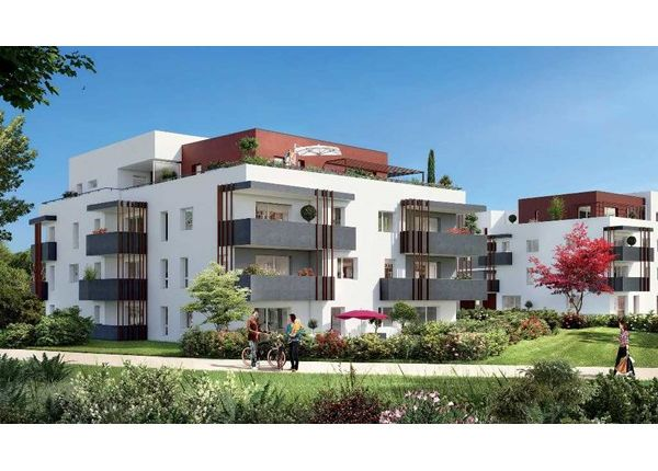 2 bed apartment for sale in 74160, Saint Julien En Genevois, Fr