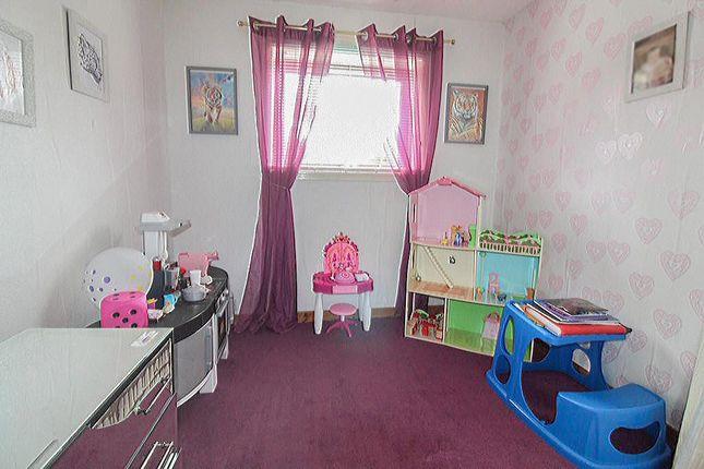 Lev0897Jmp Bedroom 3