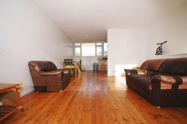 Thumbnail Mews house for sale in The Mews, Ilford