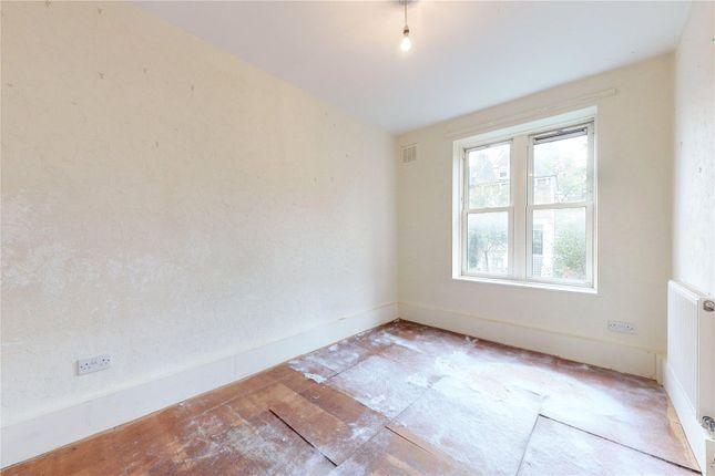Picture No. 07 of Moredown House, Amhurst Road, London E8