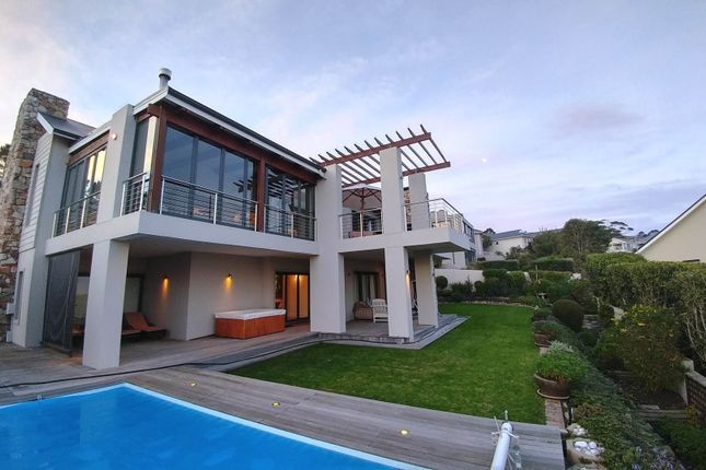 Thumbnail Detached house for sale in Fish Eagle Close, Hermanus, South Africa