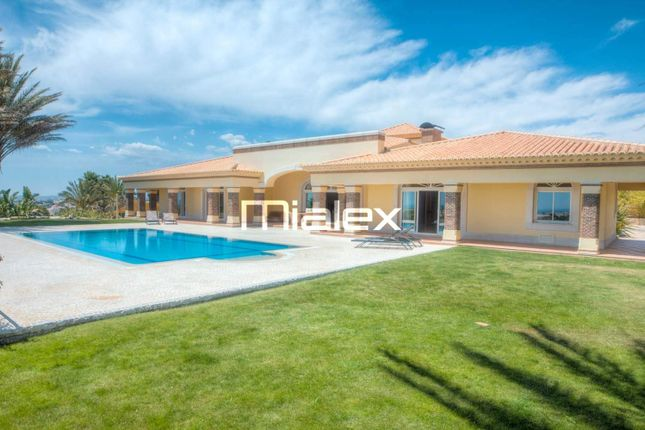 Thumbnail Detached house for sale in Albufeira, Portugal