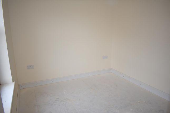 Bedroom Two of 13 New Dwelling Green Street, Morriston, Swansea SA6
