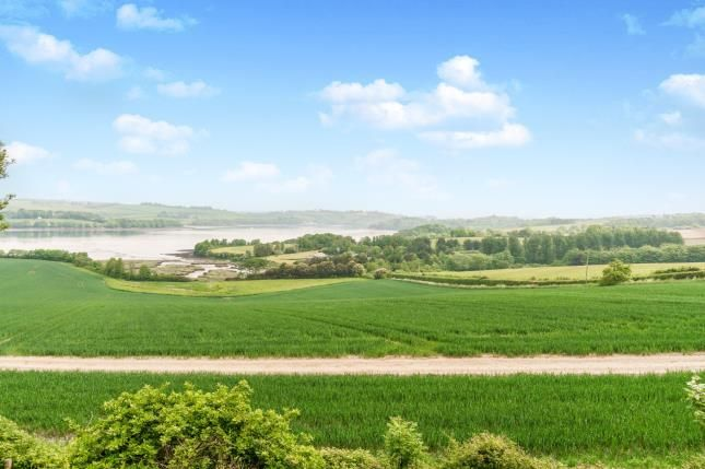Thumbnail Flat for sale in Antony, Torpoint, Cornwall