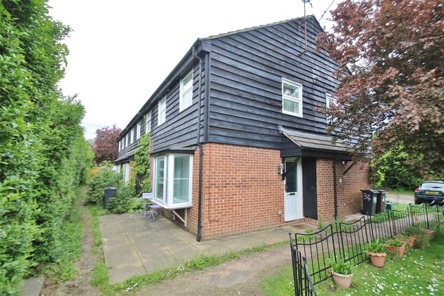Property for sale in Moreton Avenue, Osterley, Isleworth
