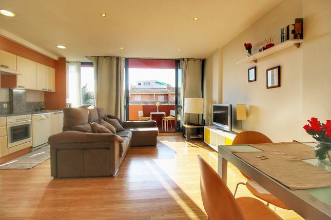Apartment for sale in Agamenon, Castell, Es, Menorca, Balearic Islands, Spain