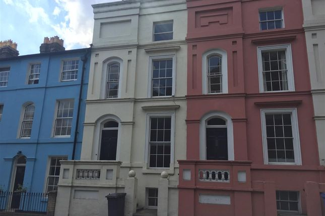 Thumbnail Property to rent in Fonnereau Road, Ipswich