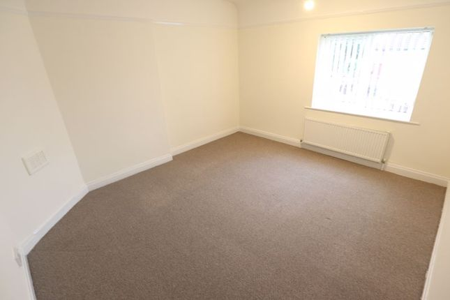 Photo 5 of Rogers Avenue, Bootle L20