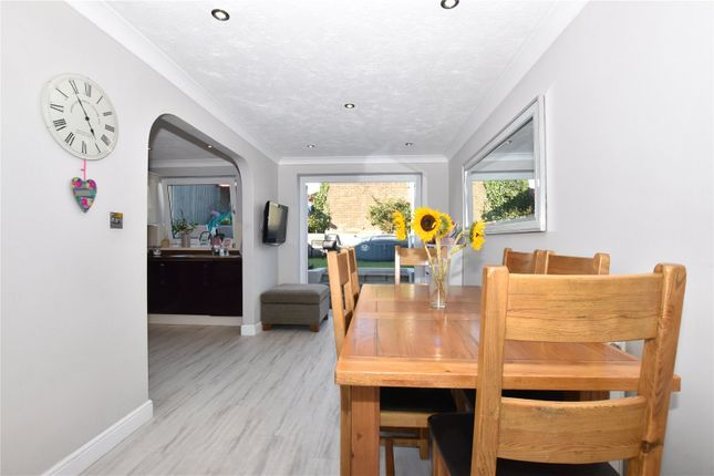 Picture No. 15 of Abbotts View, Lancing, West Sussex BN15
